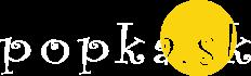 kurzy šitia | domáce dekorácie