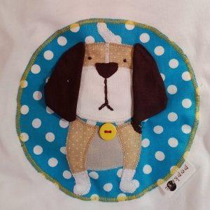 beagle final 2