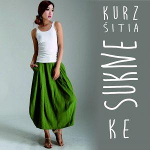 sukne-KE-1024x1024