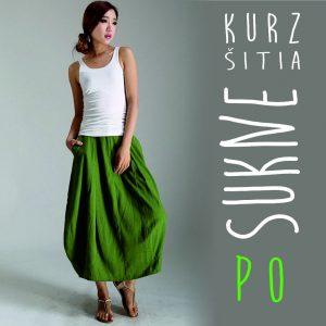 sukne-PO-1024x1024